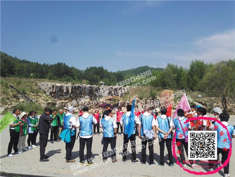 chifengtuozhan01.jpg