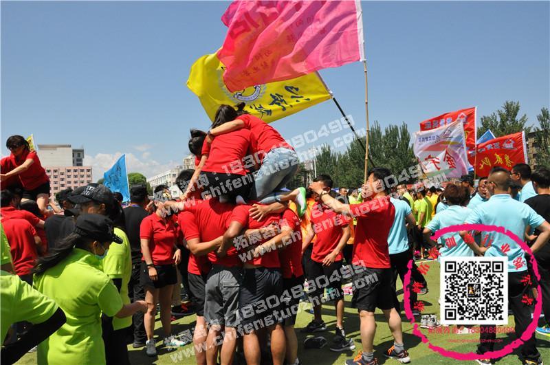 chifengtuozhan223.jpg