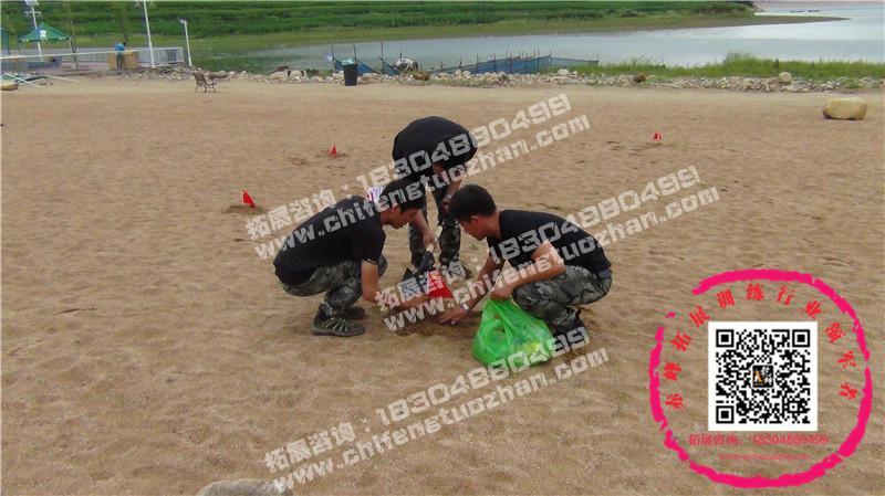 chifengtuozhan41.jpg